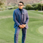 Style, Design and Passion for Community with Oscar De las salas 5