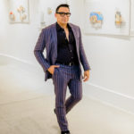 Style, Design and Passion for Community with Oscar De las salas 1