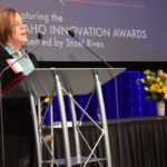 Idaho Technology Council & Idaho Innovations Awards 6