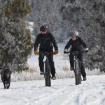 Not a Skier? You Can Still Enjoy Winter Outdoors 3