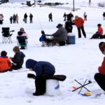 Not a Skier? You Can Still Enjoy Winter Outdoors 2