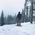 Not a Skier? You Can Still Enjoy Winter Outdoors