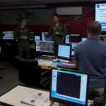 Seymour Johnson Military Affairs Committee Visits MHAFB 3