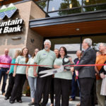 Mountain West Bank Reopens Downtown Boise Branch 2
