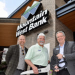 Mountain West Bank Reopens Downtown Boise Branch 3