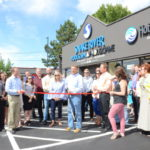 Snake River Pool and Spa Celebrates 40 Years in Business 5