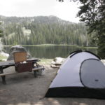 Survive and Thrive on a Mountain Campout 2