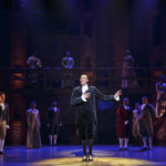 Broadway Comes to Boise