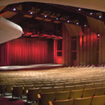 Broadway Comes to Boise 2