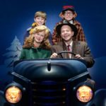 Broadway Comes to Boise 6