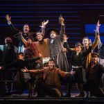 Broadway Comes to Boise 5