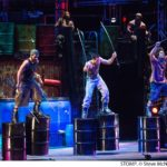 Broadway Comes to Boise 3
