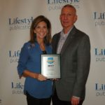 Lee's Summit Readers' Choice Awards 12