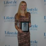 Lee's Summit Readers' Choice Awards 11