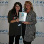 Lee's Summit Readers' Choice Awards 7