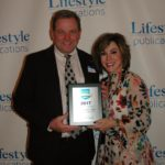 Lee's Summit Readers' Choice Awards 5