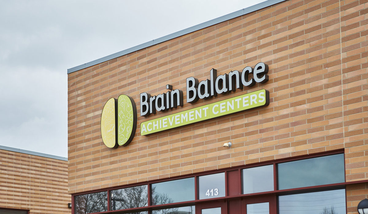 Brain Balance Center Brings Hope to Lee's Summit Families 11