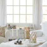 Establishing a Tranquil Space in Your Home 8
