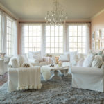 Establishing a Tranquil Space in Your Home 6