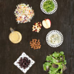 Deconstructed Salads 6