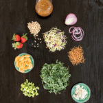 Deconstructed Salads 4