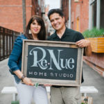 ReNue Home Studio: 