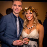 The 64th Annual Bacchus Ball 5