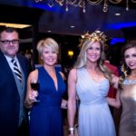 The 64th Annual Bacchus Ball 4