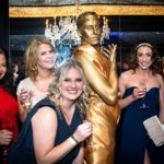 The 64th Annual Bacchus Ball 3
