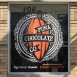 Wauconda the New Chocolate Town?