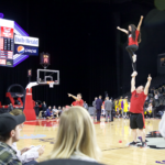 SW Lake Lifestyle Readers Party at Windy City Bulls 7