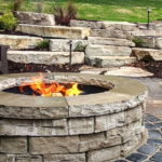 Outdoor Spaces Enhance A Home's Value & Comfort 1