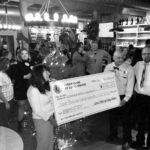 Long Grove Lions Club Achieves $1 Million Giving Milestone 2