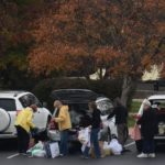 Chesterfield Holds 21st America Recycles Day 8