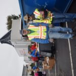 Chesterfield Holds 21st America Recycles Day 7