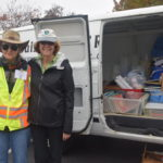Chesterfield Holds 21st America Recycles Day 5