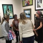 Stone Soup Galleries 9