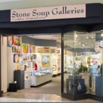 Stone Soup Galleries 2