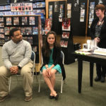 B&N's My Favorite Teacher Contest Winner 4