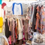 Planning to Attend Vintage Fall Market Days in Chesterfield? 2