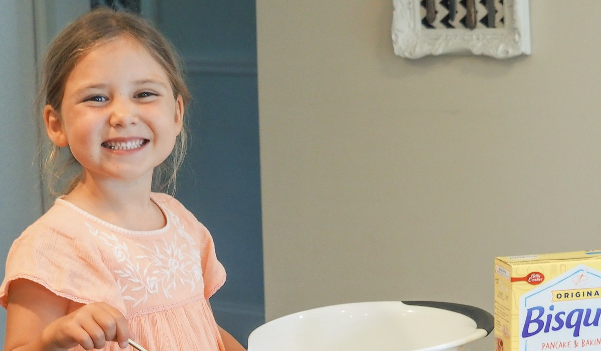 In the Kitchen with Emmy Lou Styles 3