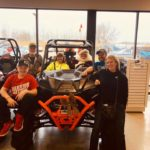 St. Louis Powersports Expands Into Chesterfield
