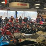 St. Louis Powersports Expands Into Chesterfield 2