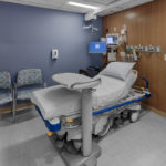New Barnes-Jewish West County Hospital Launches