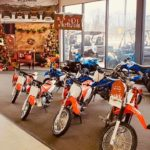 St. Louis Powersports Expands Into Chesterfield 4