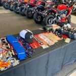 St. Louis Powersports Expands Into Chesterfield 3