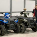 St. Louis Powersports Expands Into Chesterfield 5