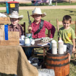 Chandler Chuck Wagon Cook-Off 7
