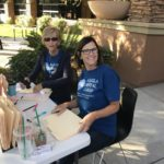 Aquila Dental Cares Event 1