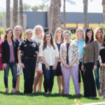 The 2018 Real Women of Chandler 1